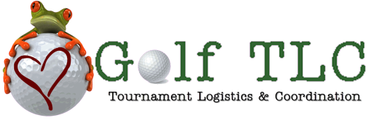 Golf Tournament Logistics & Coordination Company